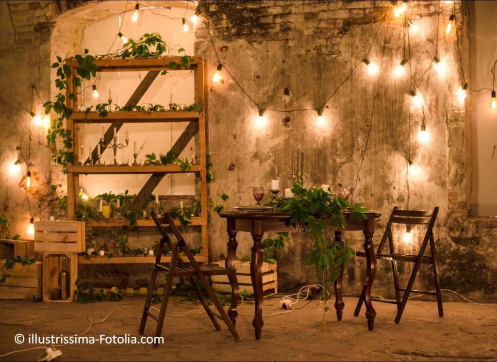 heiraten und hochzeit feiern in essen und dem ruhrgebiet. Black Bedroom Furniture Sets. Home Design Ideas