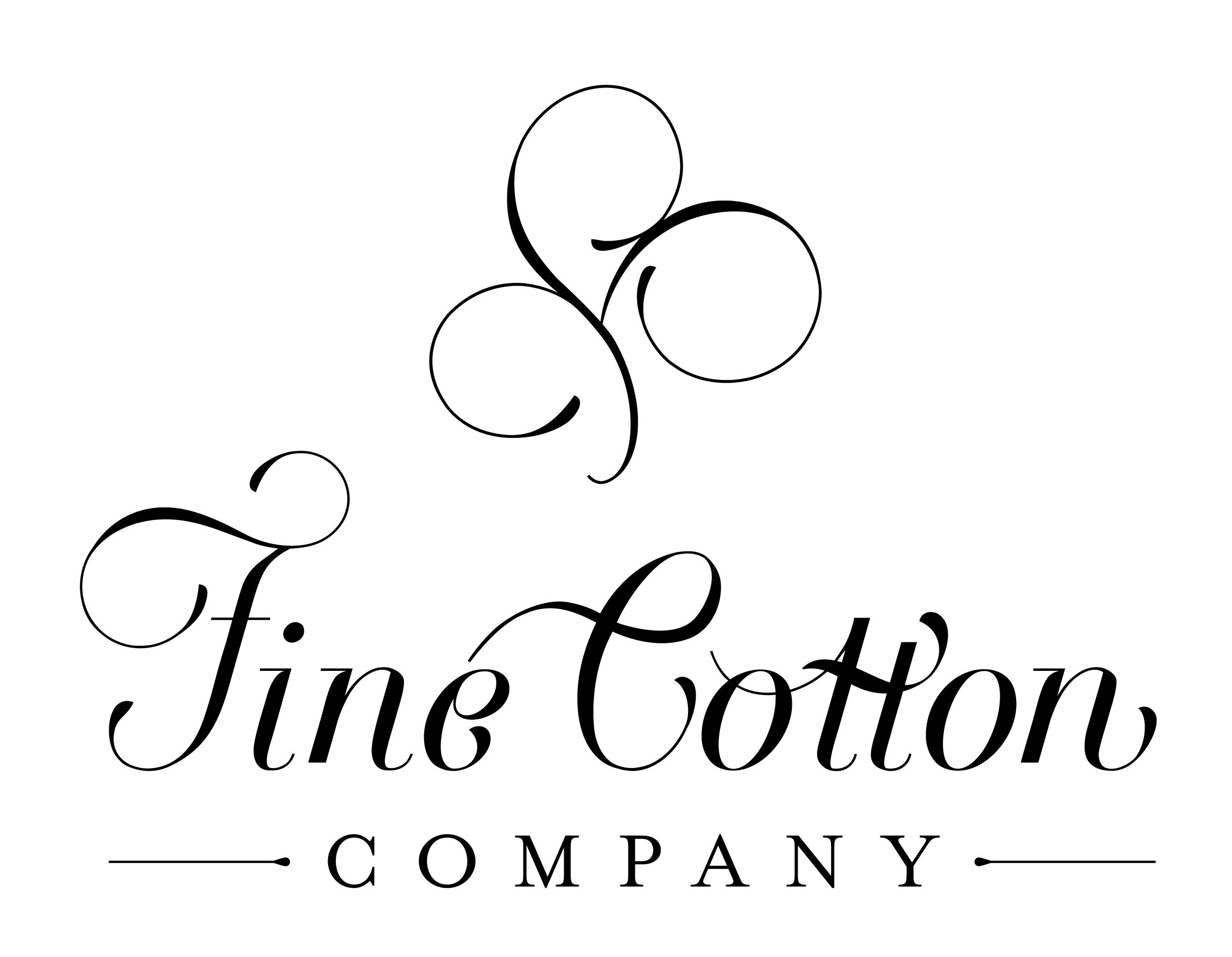 FINE_COTTON_COMPANY_central_logo