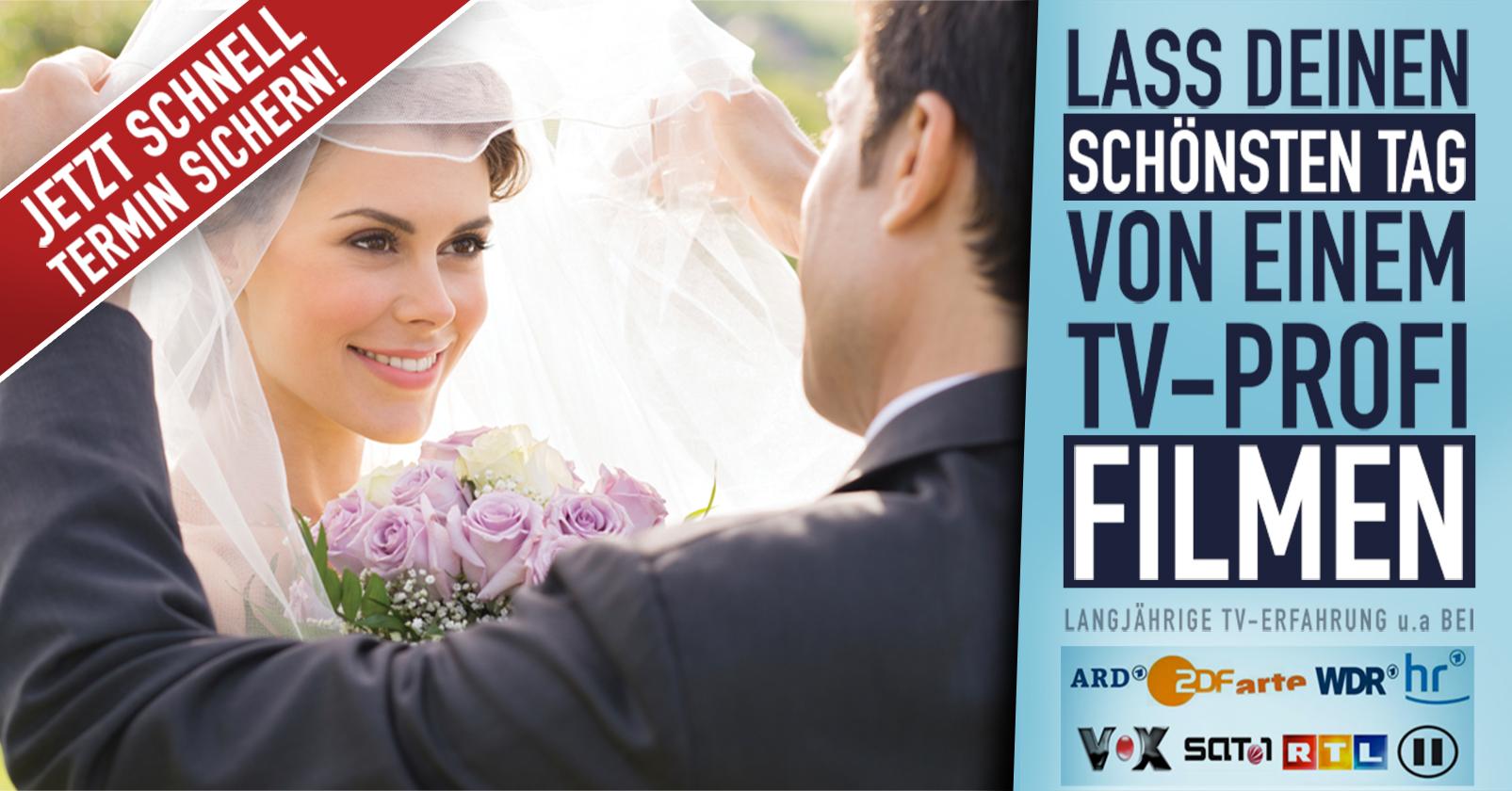 Hochzeitsvideo-Termine-sichern