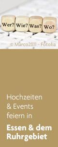 banner-staedteseiten-120x300