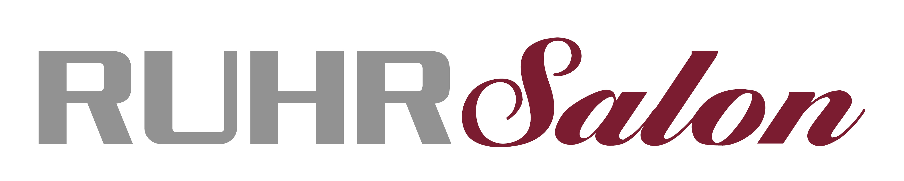 logo-ruhrsalon