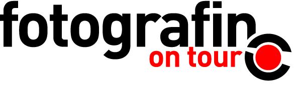 logo_jaquet.jpg